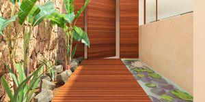 Neubau Projekt nahe zum Strand in Cala Vinyas (Thumbnail 6)