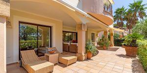 Elegant garden apartment at the golf course (Thumbnail 3)