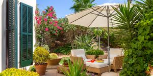 Elegant garden apartment at the golf course (Thumbnail 7)