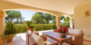 Elegant garden apartment at the golf course (Thumbnail 2)