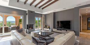 Renovated penthouse for sale in Nova Santa Ponsa (Thumbnail 4)