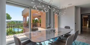 Renovated penthouse for sale in Nova Santa Ponsa (Thumbnail 5)