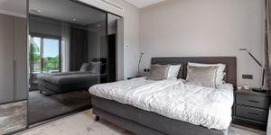 Renovated penthouse for sale in Nova Santa Ponsa (Thumbnail 8)