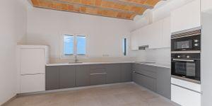 Finca in Santanyi - Mediterranes Landhaus mit Gästehaus und Pool (Thumbnail 5)