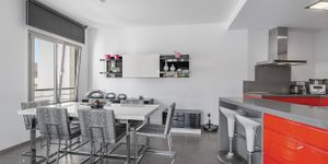 Reihenhaus in Cala Mandia - Modernes Chalet nah am Strand (Thumbnail 6)