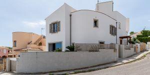 Reihenhaus in Cala Mandia - Modernes Chalet nah am Strand (Thumbnail 1)