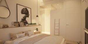 Apartment in Palma - Kernsanierte Immobilie in der Altstadt (Thumbnail 5)