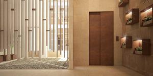 Apartment in Palma - Kernsanierte Immobilie in der Altstadt (Thumbnail 10)