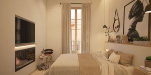 Apartment in Palma - Kernsanierte Immobilie in der Altstadt (Thumbnail 7)