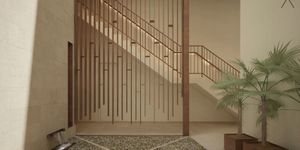 Modern apartment in Palma\'s old town (Thumbnail 9)