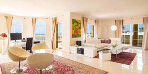 Villa in Cala Pi - Mediterranes Anwesen in direkt am Meer (Thumbnail 6)