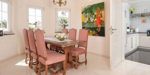 Villa in Cala Pi - Mediterranes Anwesen in direkt am Meer (Thumbnail 9)