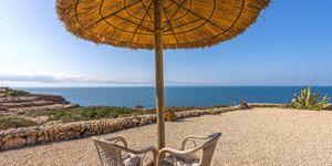 Villa in Cala Pi - Mediterranes Anwesen in direkt am Meer (Thumbnail 1)