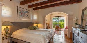 Mediterranean ground floor apartment in popular residence in Santa Ponsa (Thumbnail 8)