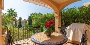 Mediterranean ground floor apartment in popular residence in Santa Ponsa (Thumbnail 3)