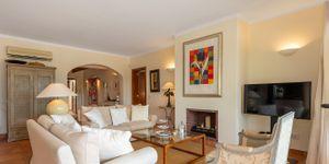 Mediterranean ground floor apartment in popular residence in Santa Ponsa (Thumbnail 5)