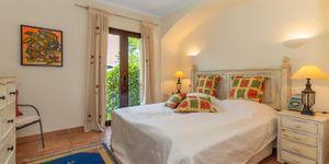 Mediterranean ground floor apartment in popular residence in Santa Ponsa (Thumbnail 10)