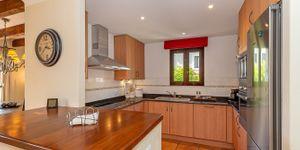 Mediterranean ground floor apartment in popular residence in Santa Ponsa (Thumbnail 7)