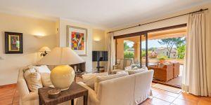 Mediterranean ground floor apartment in popular residence in Santa Ponsa (Thumbnail 4)