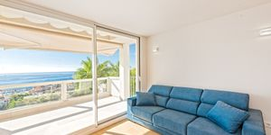 Penthouse in Palma - Renovierte Immobilie mit Meerblick (Thumbnail 5)