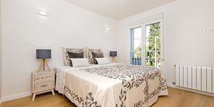 Penthouse in Palma - Renovierte Immobilie mit Meerblick (Thumbnail 9)