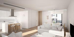 Apartment in Palma - Renoviertes Meerblickapartment (Thumbnail 3)