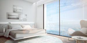 Apartment in Palma - Renoviertes Meerblickapartment (Thumbnail 4)
