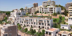 Apartment in Palma - Renoviertes Meerblickapartment (Thumbnail 10)