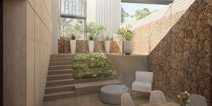Apartment in Palma - Renoviertes Meerblickapartment (Thumbnail 8)