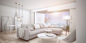 Apartment in Palma - Renoviertes Meerblickapartment (Thumbnail 2)