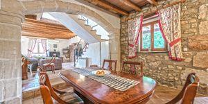 Finca en Sineu -Mediterranes Anwesen mit Ferienvermietlizenz (Thumbnail 3)