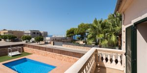 South facing villa for sale in Puig de Ros (Thumbnail 2)