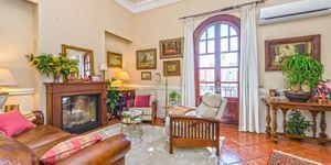 Apartment in Palma - Klassische Wohnung nah am Zentrum (Thumbnail 3)