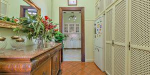 Apartment in Palma - Klassische Wohnung nah am Zentrum (Thumbnail 8)