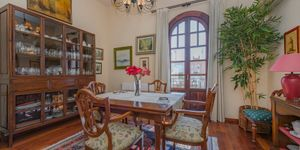 Apartment in Palma - Klassische Wohnung nah am Zentrum (Thumbnail 5)