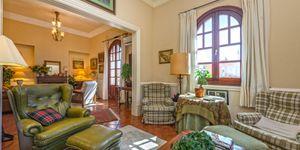 Apartment in Palma - Klassische Wohnung nah am Zentrum (Thumbnail 6)