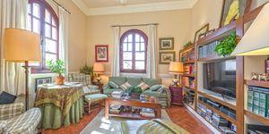 Apartment in Palma - Klassische Wohnung nah am Zentrum (Thumbnail 7)
