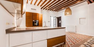 Beautiful apartment in the old town of Palma (Thumbnail 3)