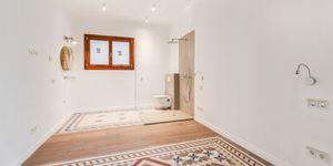 Apartment in Palma - Beletage Wohnung in der Altstadt (Thumbnail 6)