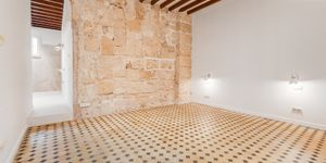 Beautiful apartment in the old town of Palma (Thumbnail 5)