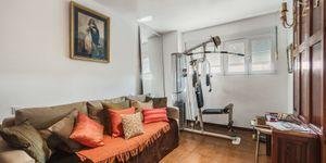 Penthouse in Palma - Schöne Immobilie mit Terrasse und Hafenblick (Thumbnail 10)