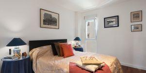 Penthouse in Palma - Schöne Immobilie mit Terrasse und Hafenblick (Thumbnail 5)