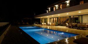 Luxus Villa von November bis März (Thumbnail 10)