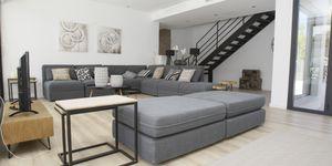 Luxus Villa in Nova Santa Ponsa (Thumbnail 4)