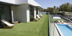 Luxus Villa von November bis März (Thumbnail 2)