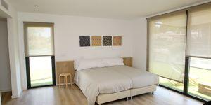 Luxus Villa in Nova Santa Ponsa (Thumbnail 8)