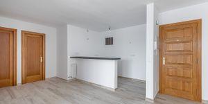 Renovated apartment with sea view in Santa Ponsa (Thumbnail 5)