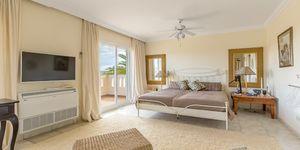 Mediterrane Villa in exklusiver Wohnlage von Nova Santa Ponsa (Thumbnail 10)
