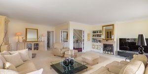 Mediterrane Villa in exklusiver Wohnlage von Nova Santa Ponsa (Thumbnail 5)