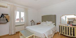 Penthouse in Palma - Geräumiges Apartment mit Terrasse (Thumbnail 6)